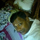 Rajesh Sivadas
