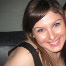 Nicole Hasna Mahfoud