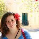 Maria Florencia Guerci