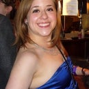 Meghan Raffa