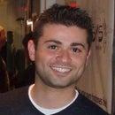 Brendan Grimaldi