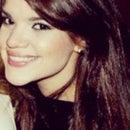Priscilla Aguiar