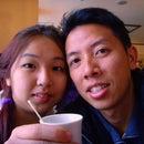 Kelly Chua