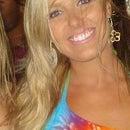 Nadine Wendt