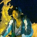Muhammad Rifai