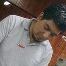 Carlos Angel