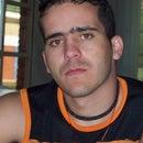 Ezequiel Garcez