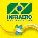 Infraero Brasil