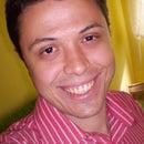Felipe Mesquita