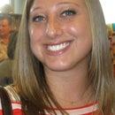 Daniella Moore