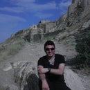 Cetin Alp Beser