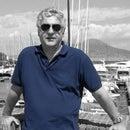 Angelo Sansone