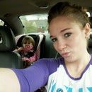 Ashley Swift