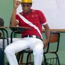 Melvin Gonzalez