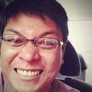Louie Phillip Santiago