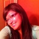 Marisol Sol