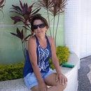 Agrs Ribeiro