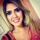 Gabriela Meneses