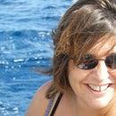 Cristina Pauli