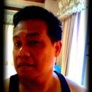 Thanon Tongiw