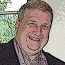 Mark Weber