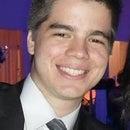 Pedro Pamplona