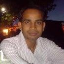 Shyam Prakash