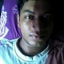 Md Munjur Rahman