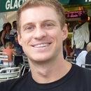 Carlos Moritzen