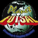 Planet Futsal