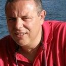 Francisco M