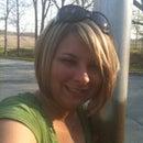 Amy Dillman
