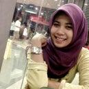 Siti Affifah Laila Nurhasanah