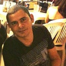 Ari Kosh