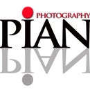 Pian Photographer