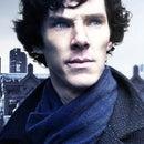 Sherlockology