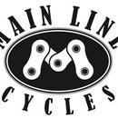 Main Line Cycles