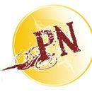Pranay Nigotiya