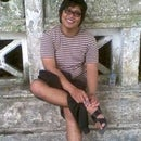 Ganiz Harniawan