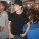 Ailton Coelho