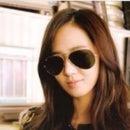 Qian Qian Khab