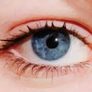 Eye Doctor Orlando
