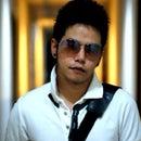 Nattaphon Maiariyayot