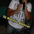 Dj Brenno Alencar