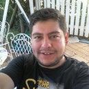 Juan Alexis Almonacid Muñoz
