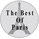 The Best Of Paris France