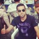 Ayoub Bouijij