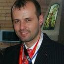Hristo Boyanov