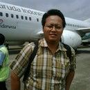 Agung Andri Widiyatmoko