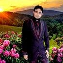 Salman Shan